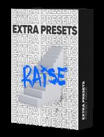 Extra presets