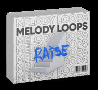 MELODY LOOP