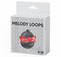 Bass House Melody Loop Pack