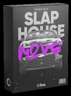 Slap Move NEW3
