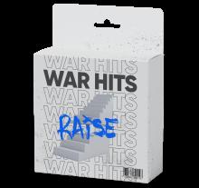 War Hits